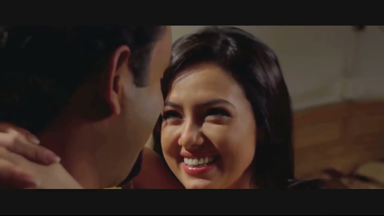 CLIMAX | New Released Full Movie English | Latest English Movies | English Romantic Thriller Movie