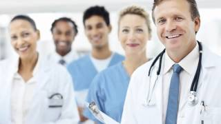 видео Специфика перевода медицинских документов