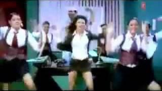 Pardesia yeh sach hai piya Feat Rakhi Sawant remix DJ Aqueel lyrics2