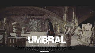 UMBRAL | Cortometraje