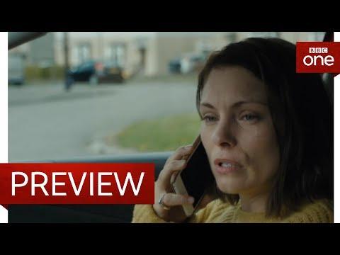 In the Dark: Episode 2 Trailer - BBC One