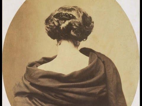 Les primitifs de la photographie 1850 1860 Documentaire Arte