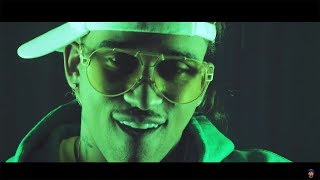 Un Ratito Mas - Bryant Myers Feat Bad Bunny | Video Oficial