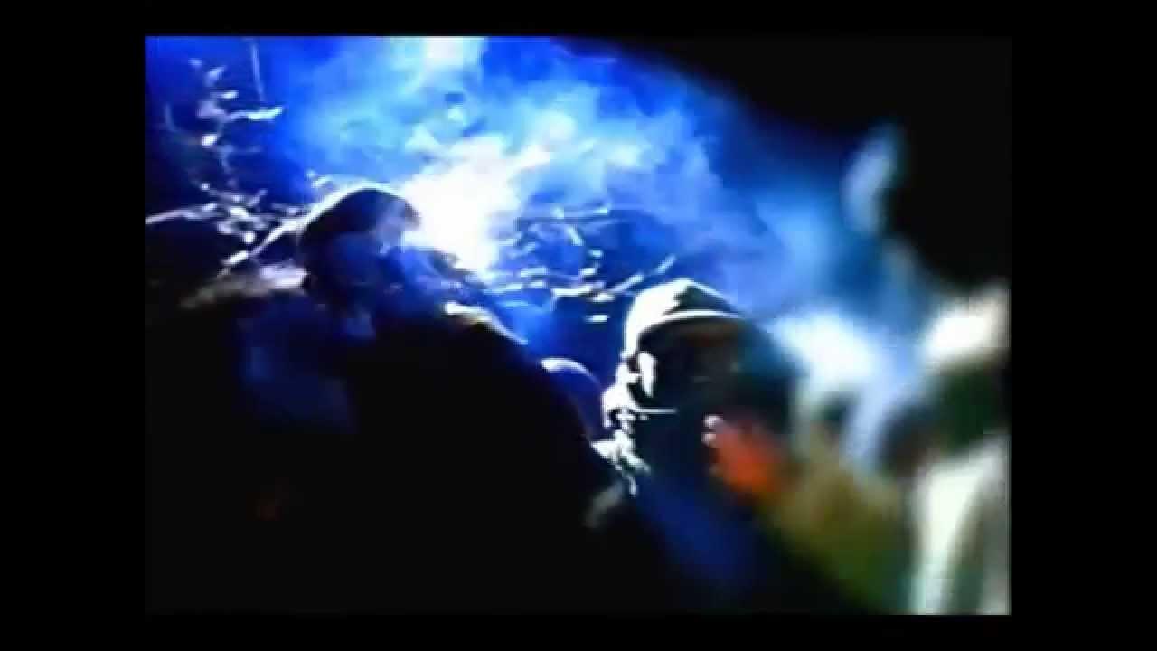 Mic Geronimo - Masta I.C. / Time To Build