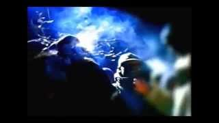 Mic Geronimo - Masta I.C. feat. Royal Flush (HD)