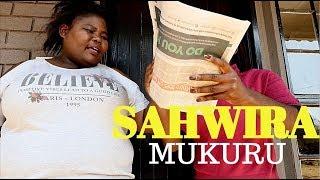 Sahwira Mukuru