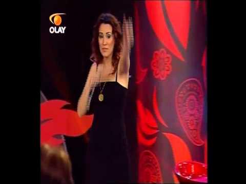 Nilgül - Pınar Başı Burma Burma