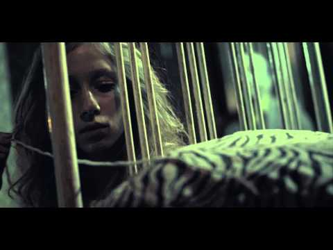 SNOWMAN - Niezmiennie (Official Video)
