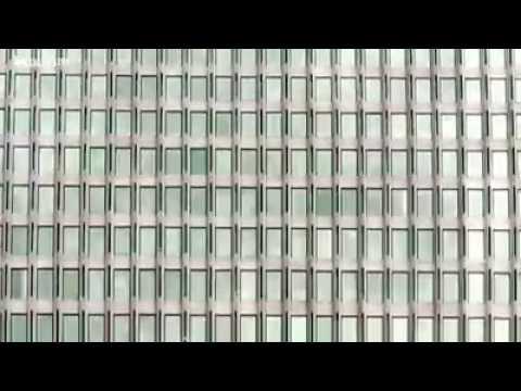 Transparent Solar Panel (Amazing )