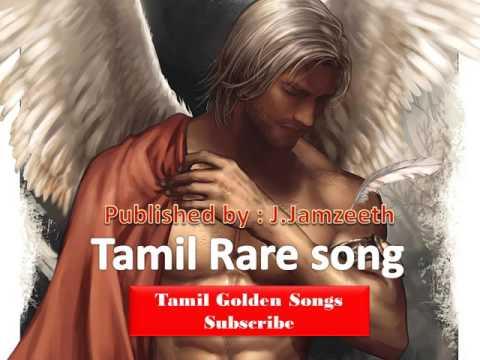 Otta Kudisaikkulla Ombathu Maatham Enna Sumanthu - Tamil Rare Song