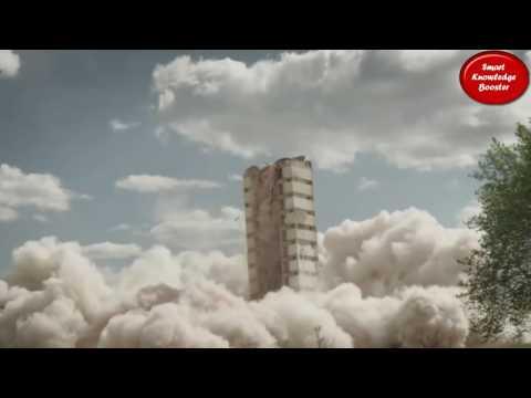 Top 10 Demolition Failures - Architecture Collapse