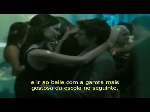 Trailer do filme Roubos e Trapaças
