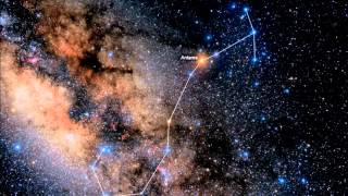 The Origin of the 12 Constellations