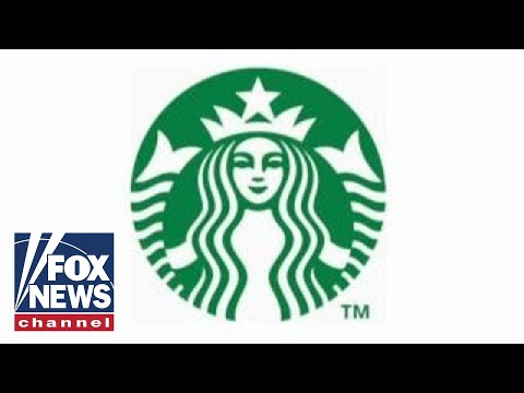Starbucks opens its bathrooms to non-paying customers