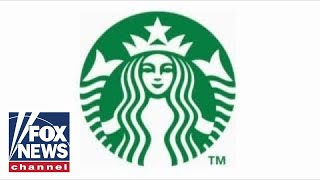 Starbucks Opens Its Bathrooms To Non Paying Customers