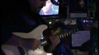 Eric Johnson, Shawn Lane style jam
