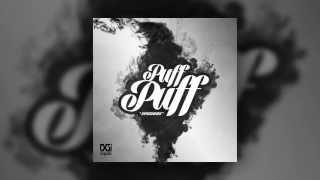 DJ Xquze - 01 - Το Χ [Puff Puff Sessions]