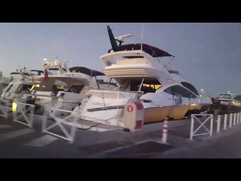 Yachts Antibes