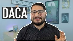 Can you buy a house with DACA? (Down Payment Assistance , First Time Home Buyers)