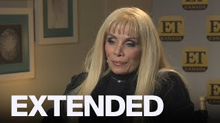 Victoria Gotti On 'My Father's Daughter', Family Life | EXTENDED