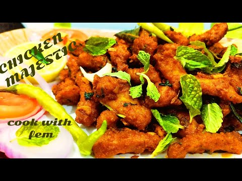 Hyderabadi Shadiyon | BEST VIDEOS COOKING