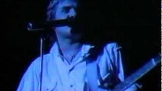 duran duran save a prayer live arena 1984