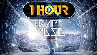 1 Hour Eminem - River ft. Ed Sheeran (RAMSSEY Trap Remix)