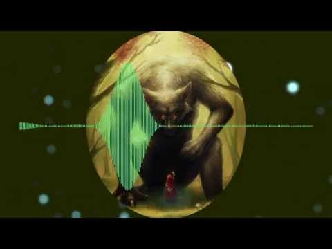 Wiz Khalifa - No Permission Bass Boost