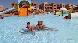 Первое семейное путешествие! Египет. Шарм-эль-Шейх 2015. Отель Sea Club Aqua Park(Я - мама, жена и успешный интернет-предприниматель! Приглашаю в свою команду, активных, целеустремленных..., 2015-11-06T10:20:10.000Z)