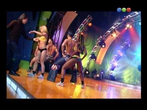 Musical Axe Brasil