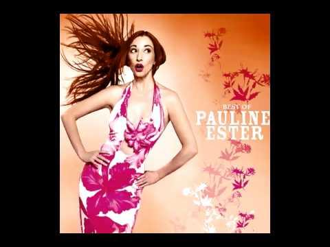 Pauline Ester - Féline (1990)