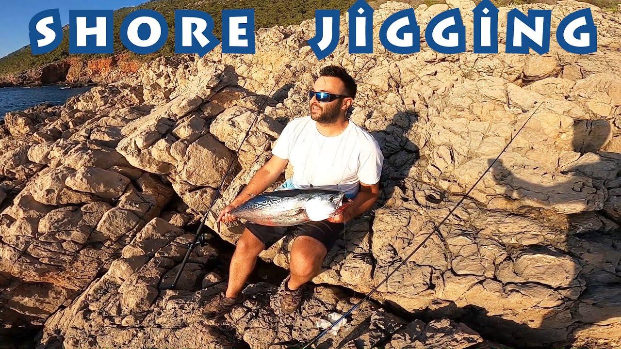 İKİ ''BALIK'' TEK ''ADAM'' 16 KG  !! Hayatımın REKOR Balıklarını Yakaladım , Rövanş Alındı - BL 171