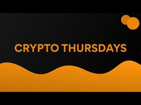 Prognoze pe piaţa criptomonedelor: Ethereum poate depăşi Bitcoin. Care sunt motivele?