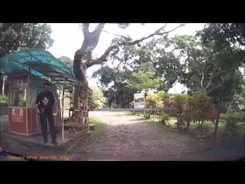 How to Get to Momarco Resort Tanay Rizal