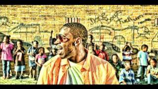 Young Dro - I Don
