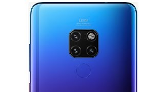 Video HUAWEI Mate 20 / Mate 20 Pro / Mate 20 X Official Video download MP3, 3GP, MP4, WEBM, AVI, FLV Oktober 2018