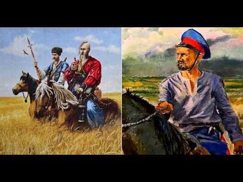 Почему донцы не считали своими «братьями» запорожских казаков?