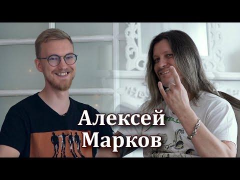 Алексей Марков – Хулиномика и Жлобология [RationalAnswer]