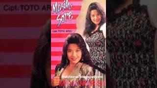 Download Lagu MASIH SORE_MAYA MARISA