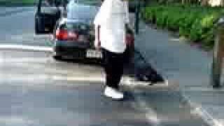 kurupt c walk