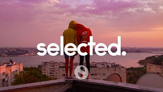 End of the World & Clean Bandit - Lost (Joel Corry Remix)