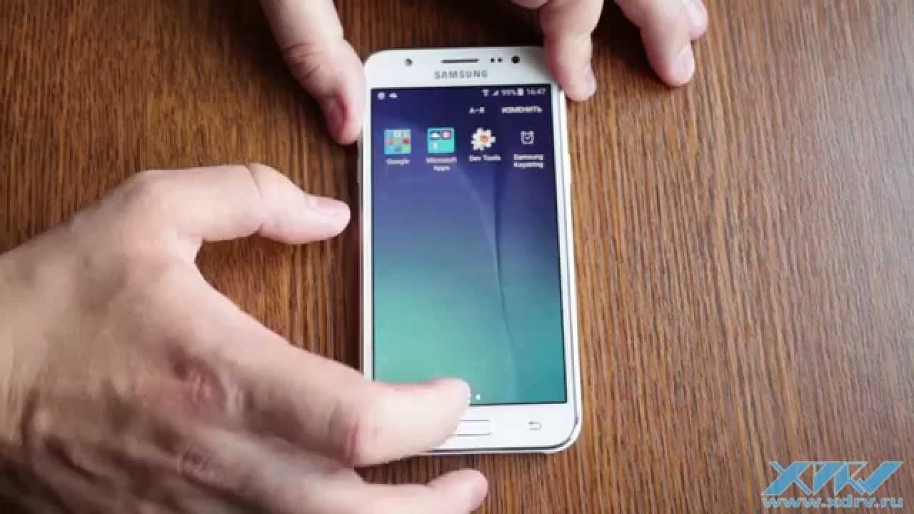 Samsung Galaxy J5 Prime или Huawei P8 Lite 2017. Выбираем стильный .
