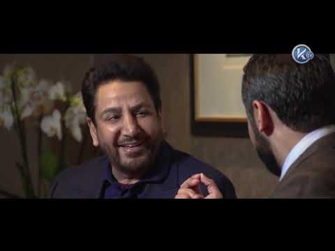 EXCLUSIVE INTERVIEW WITH GURDAS MANN