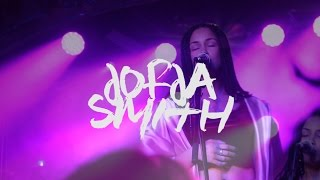 JORJA SMITH // Beautiful Little Fools || LIVE @ OMEARA