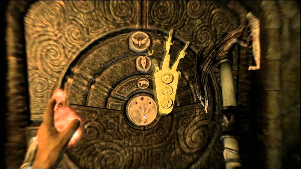 Golden dragon claw puzzle skyrim saarthal epi steroid injection