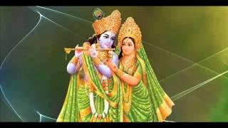 Shyam Teri Bansi Pukare Radha Naam: Sung by Sablu Mukesh