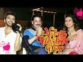 Shivani Surve, Vikram Singh Chauhan & Shashank Vyas Wish Happy Valentine's Day 2017 - Interview video