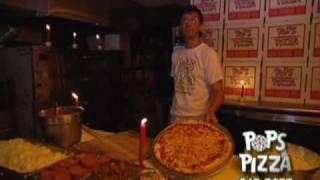 Pops Y2K.wmv Video