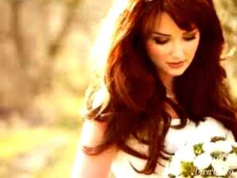 Ontem Namorada Noiva Agora Sua Mulher Bruna Kar Youtube