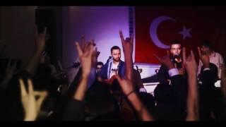 Gambar cover Grup Volkan - Çankaya Marşı (Kırklareli Konseri)